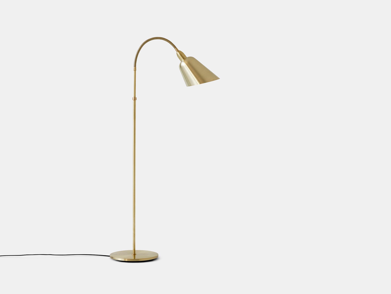 Bellevue Floor Lamp image 1