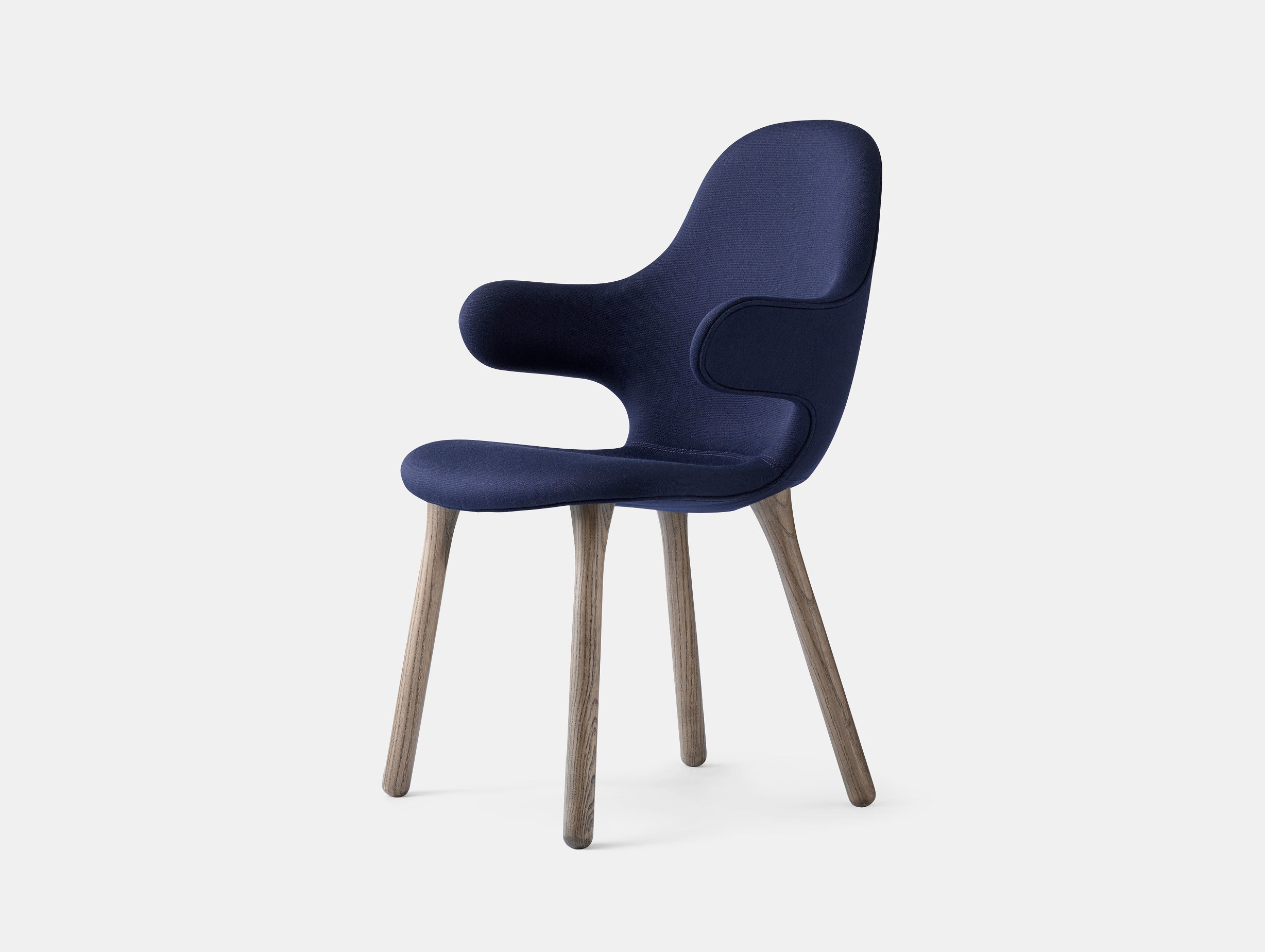 JH1 Catch Chair image 3