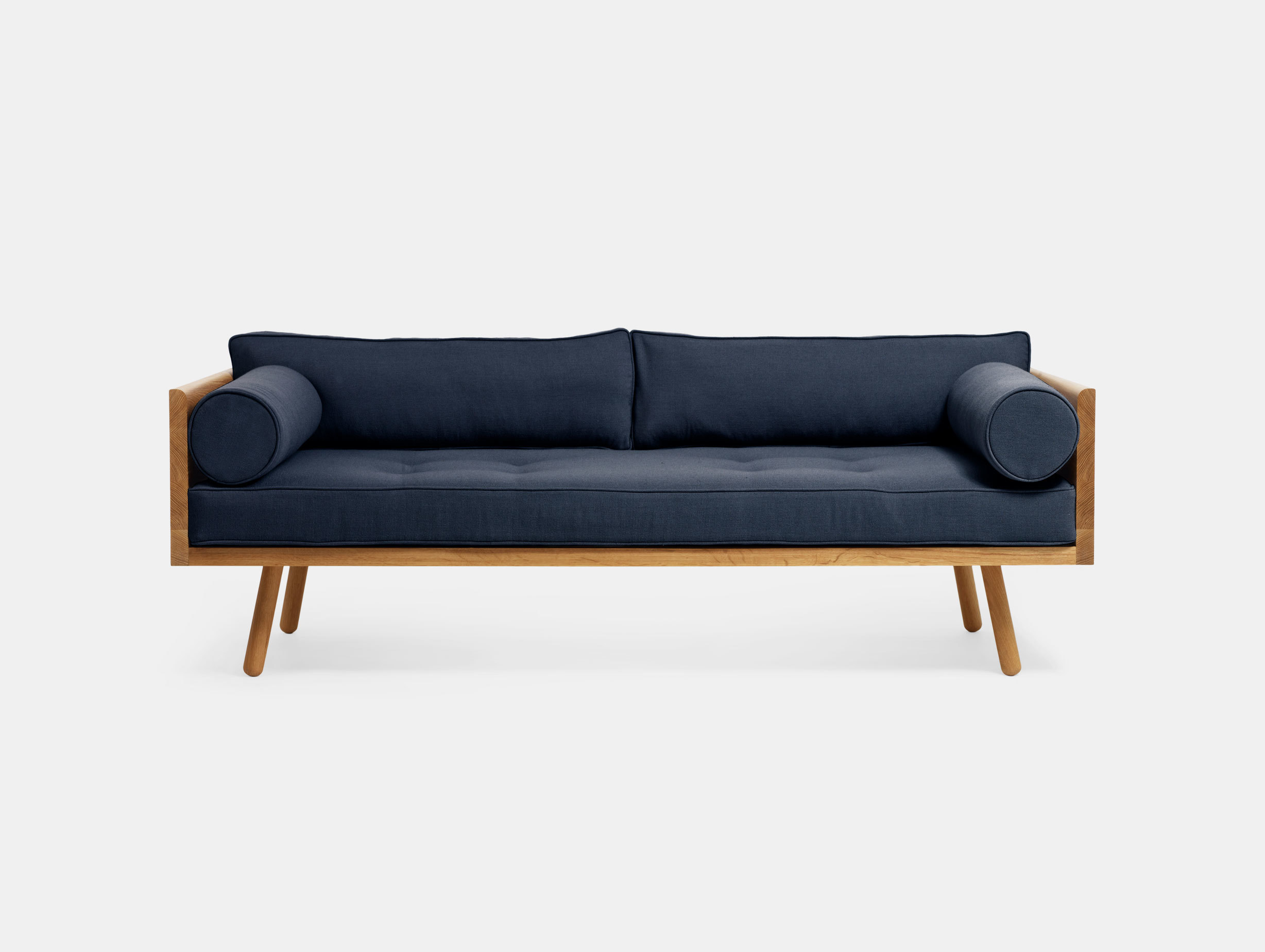 Sofa One image 1