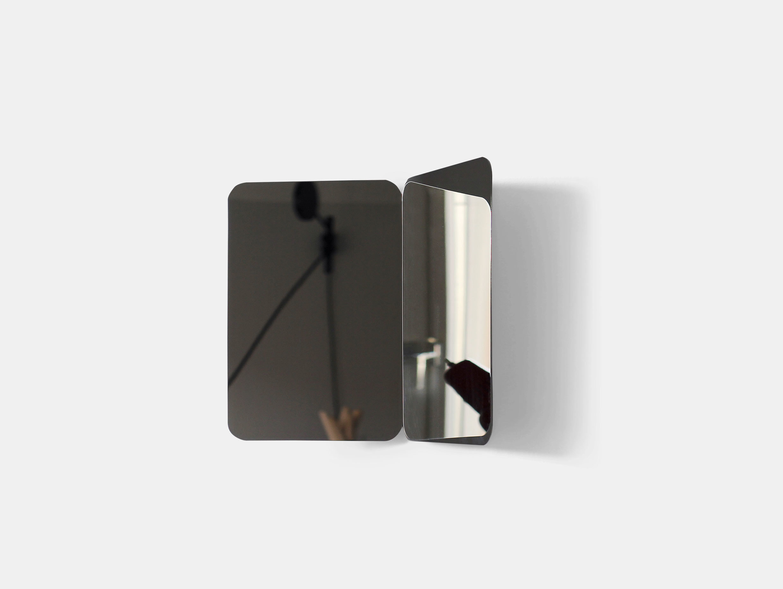 124° Mirror image 2