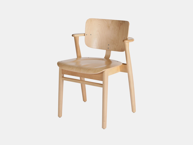 Domus Chair image 2