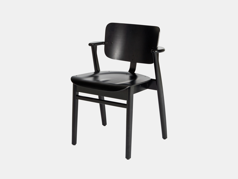 Domus Chair image 6