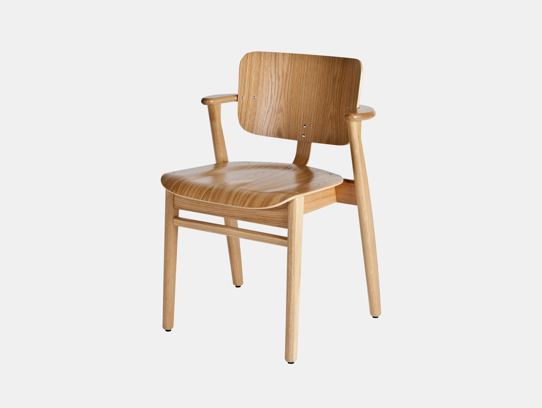 Domus Chair image 4