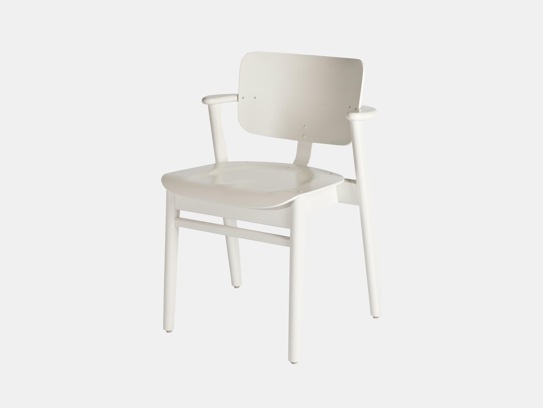 Domus Chair image 1
