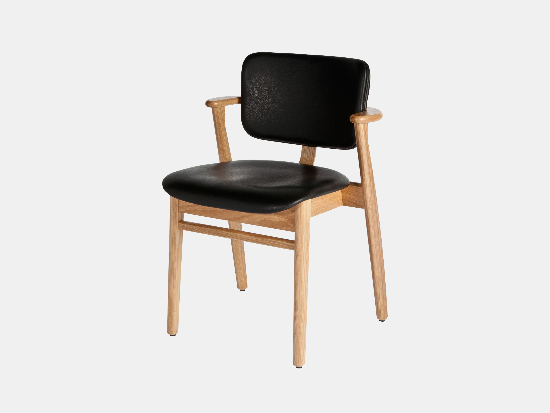 Domus Chair image 5
