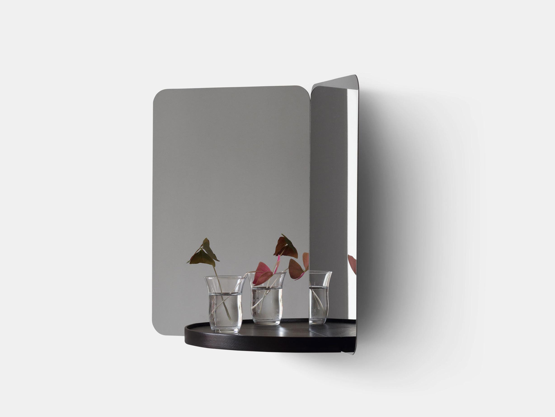 124° Mirror image 1
