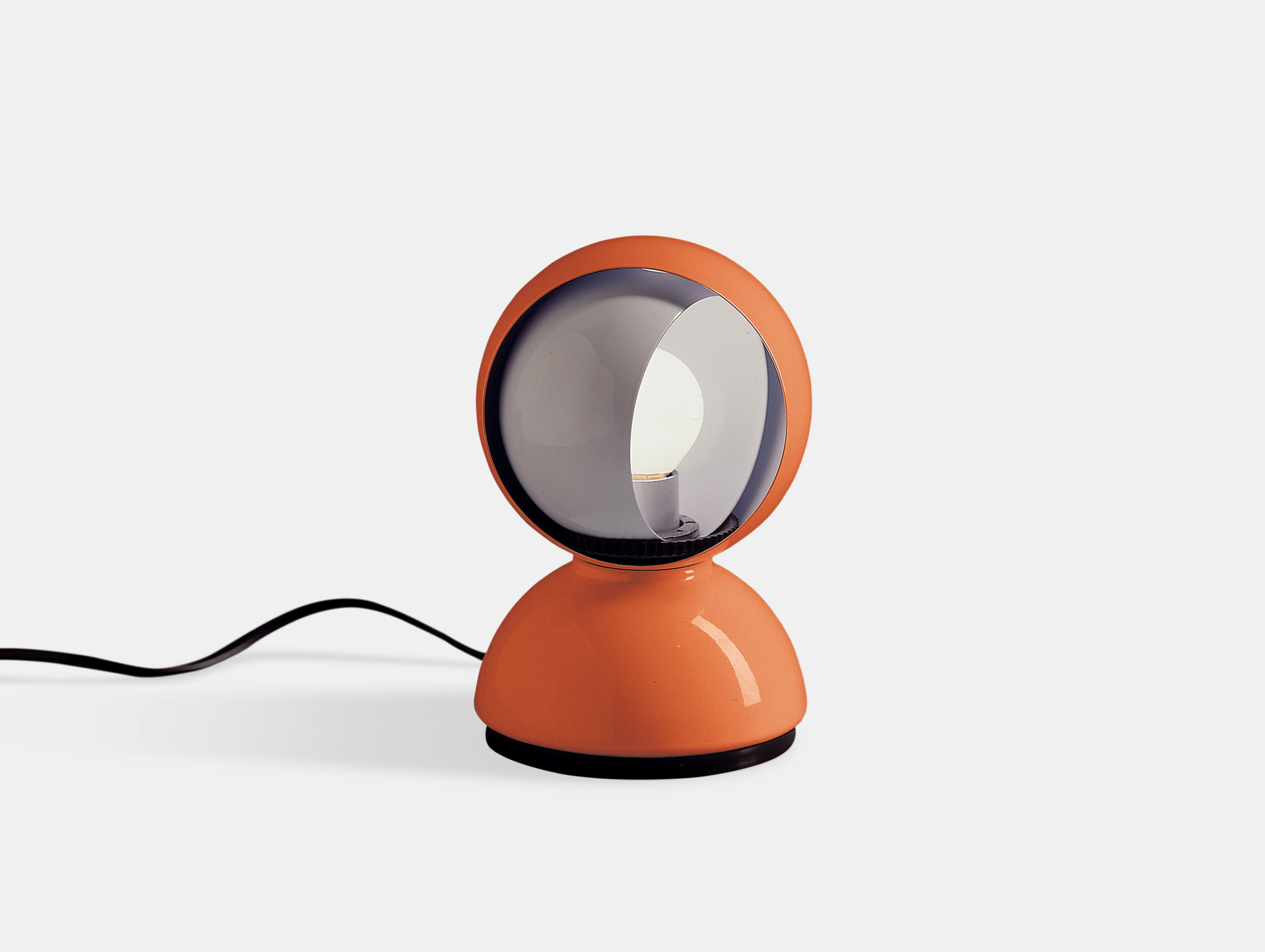 Eclisse Table Lamp image 1