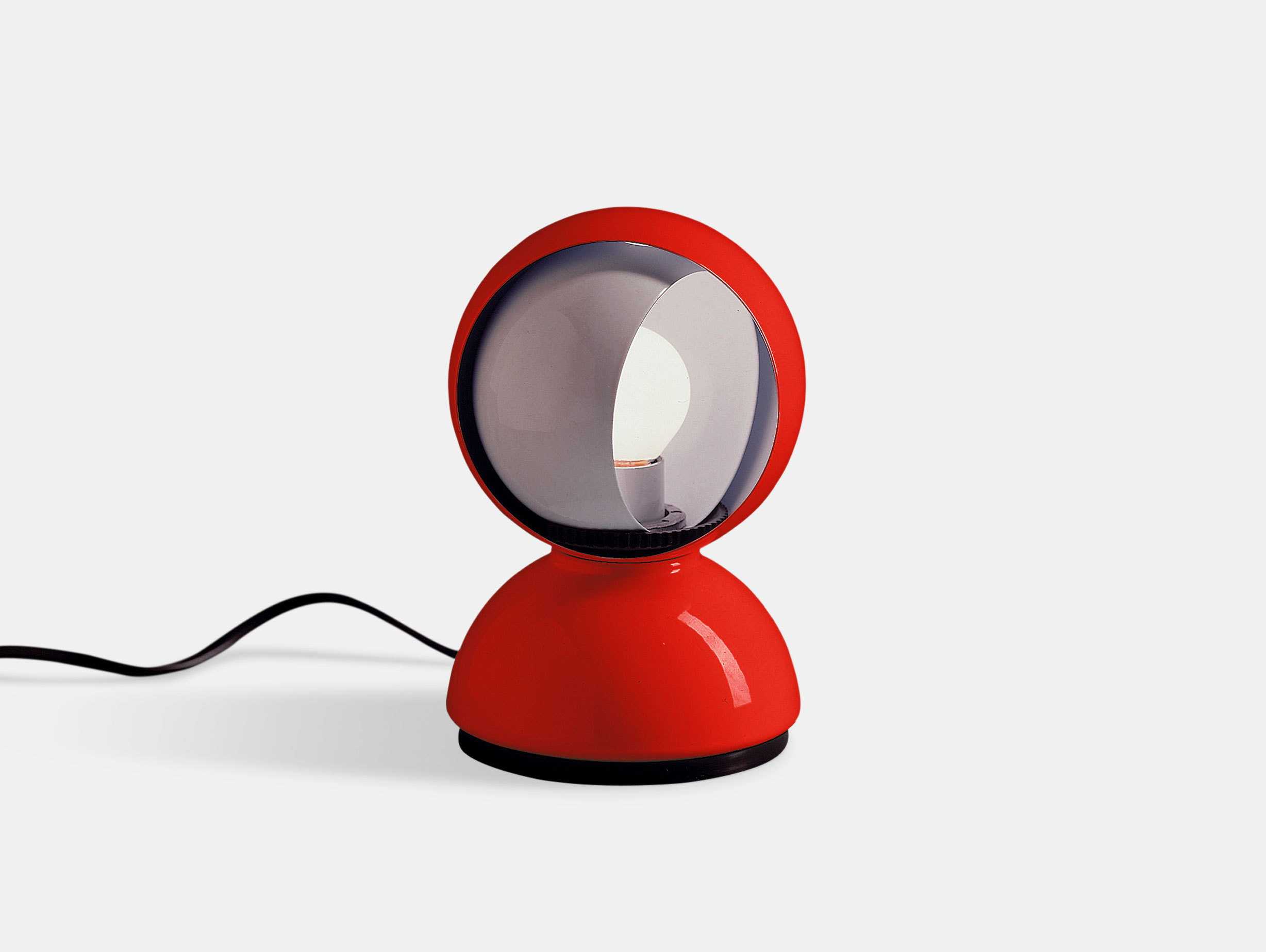 Eclisse Table Lamp image 3
