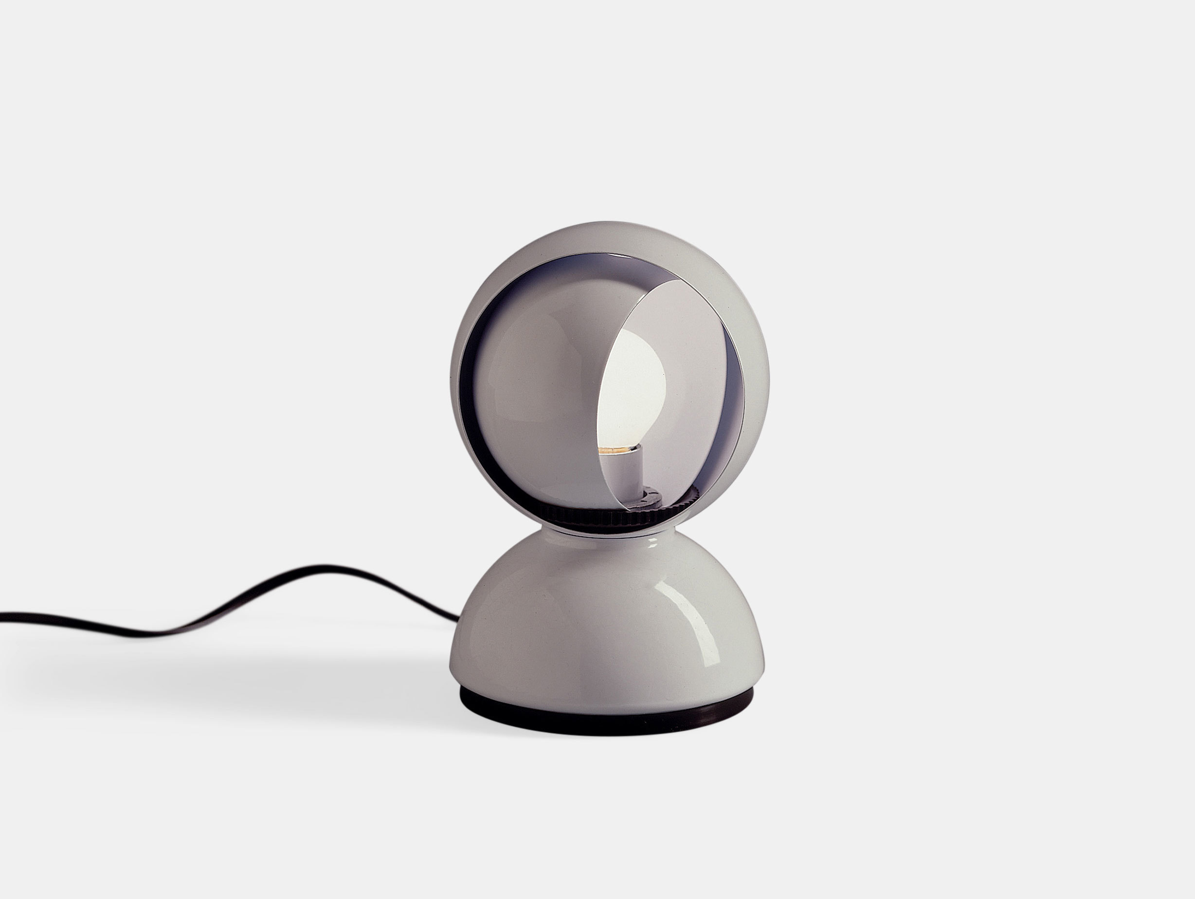 Eclisse Table Lamp image 2