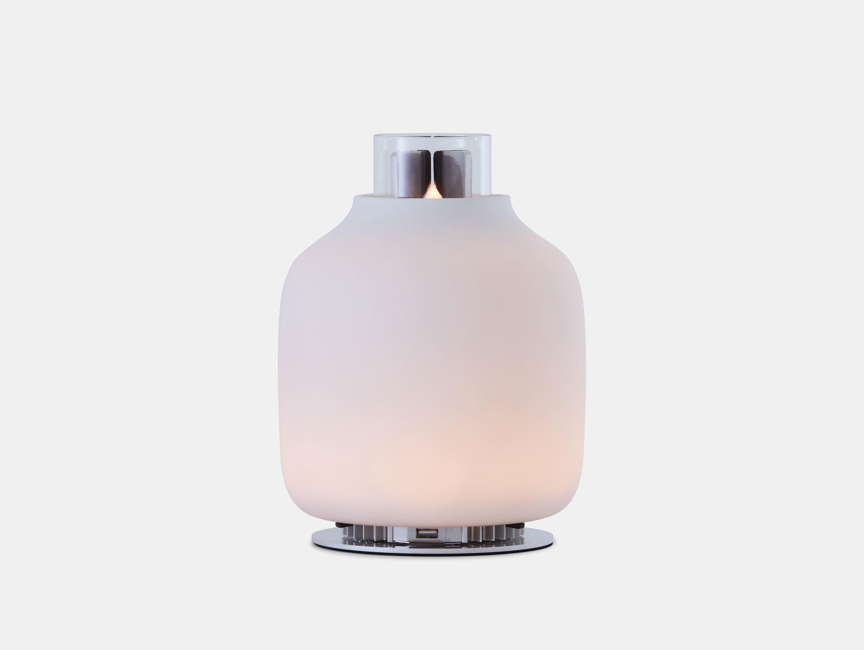 Candela Table Lamp image 1