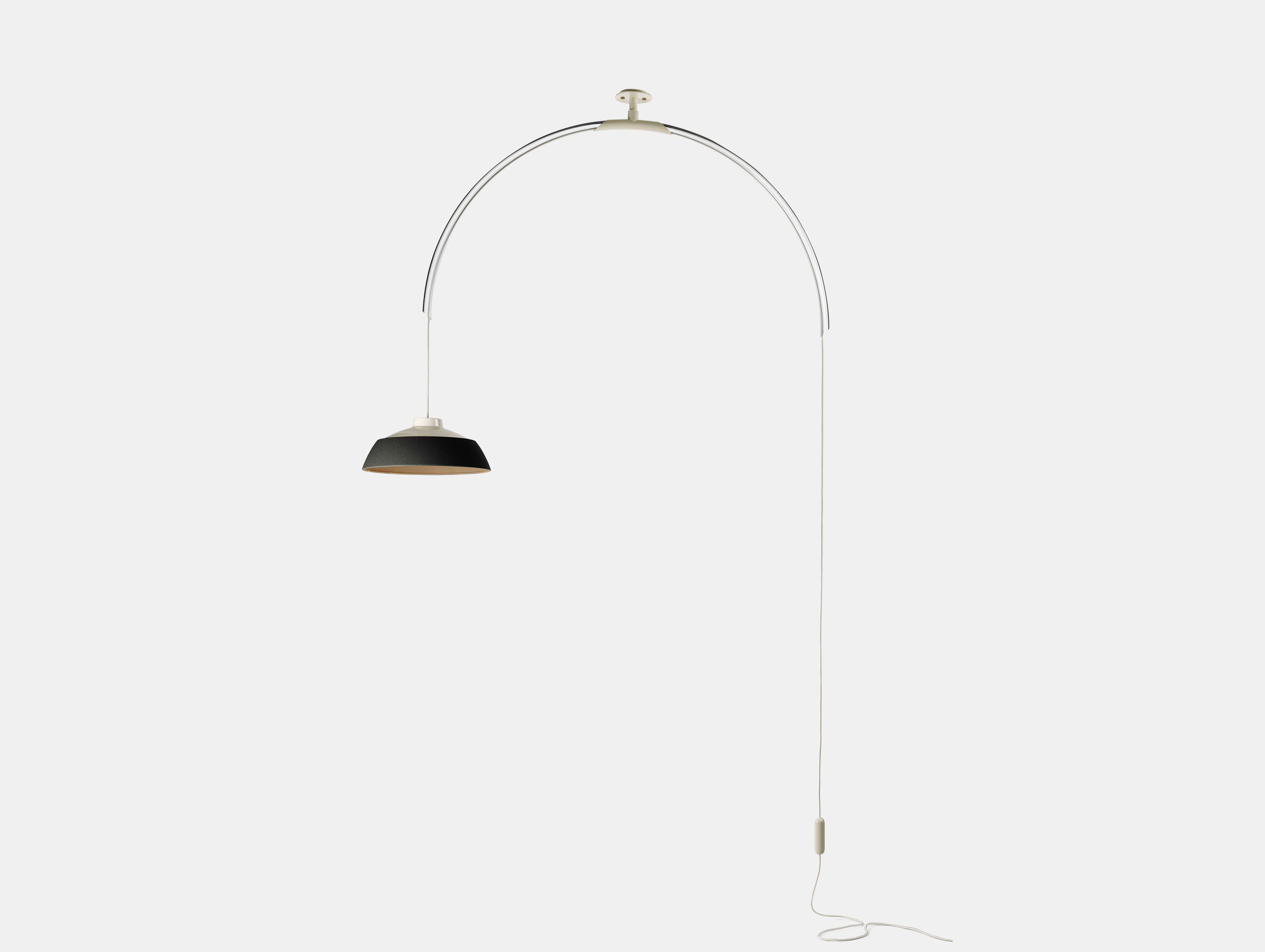 Model 2129 Suspension Lamp image 1