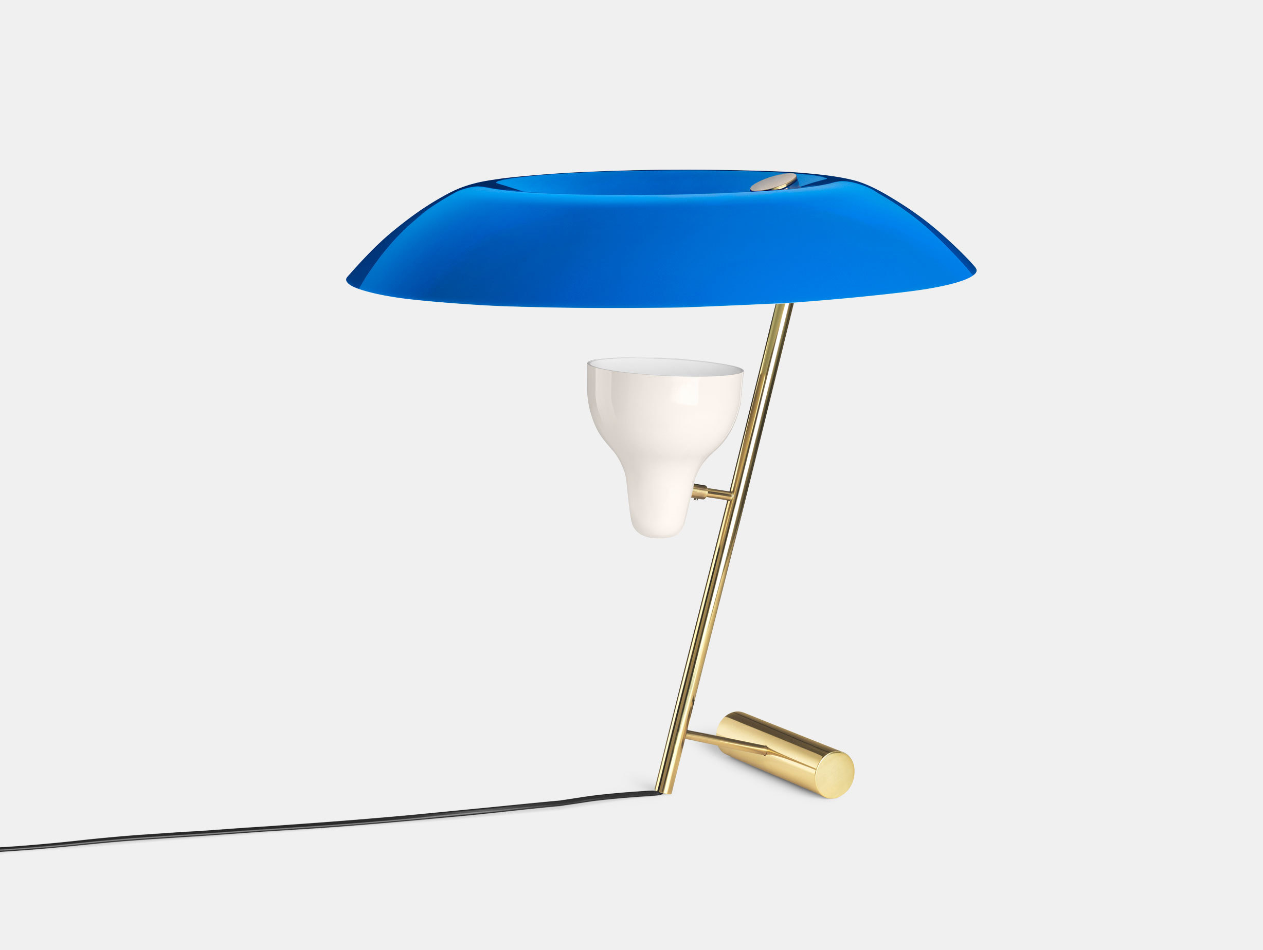 Model 548 Table Lamp image 3