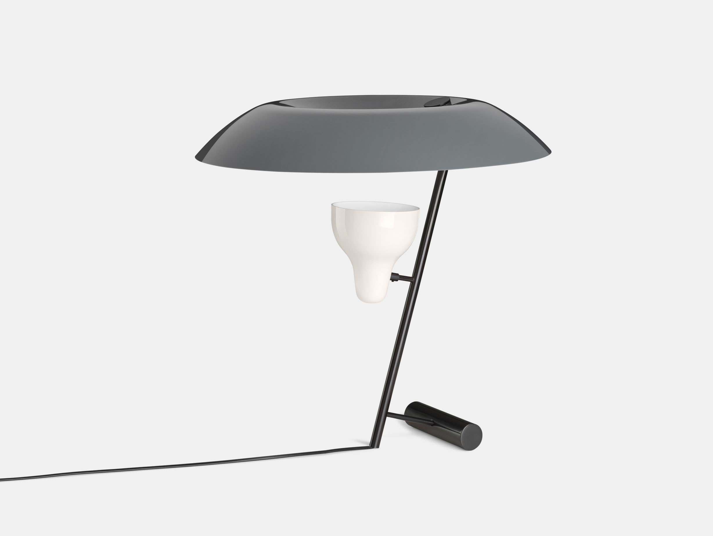 Model 548 Table Lamp image 1