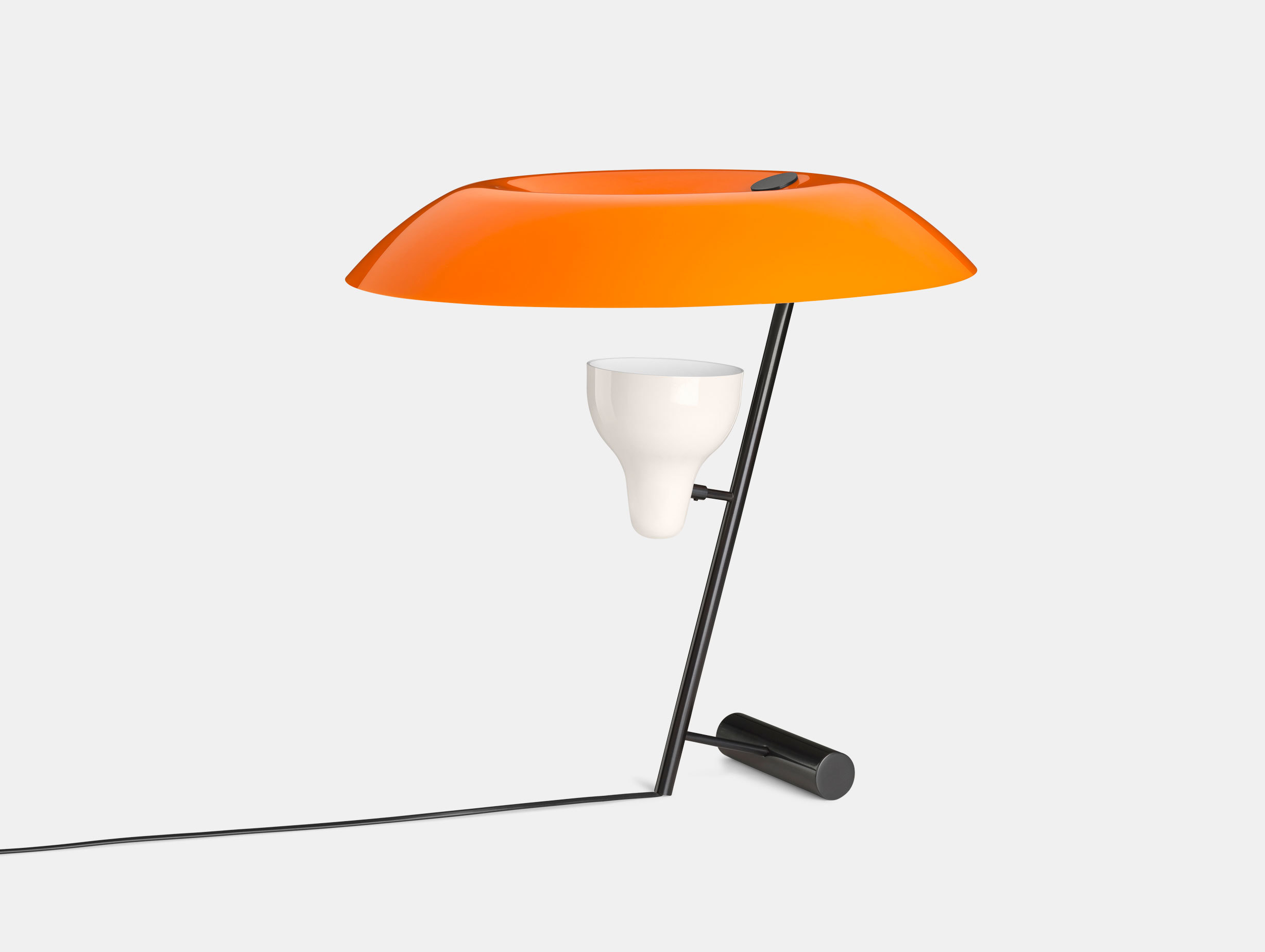Model 548 Table Lamp image 2