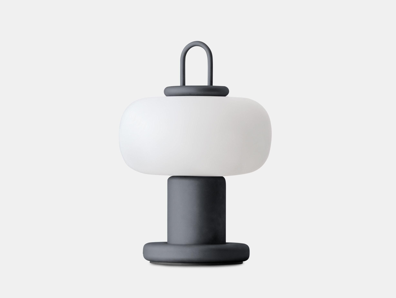 Nox Table Lamp image 2