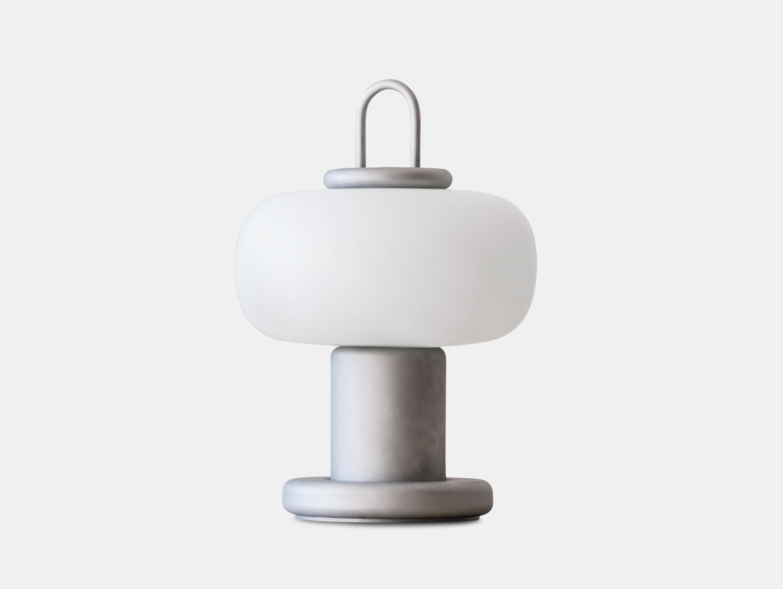 Nox Table Lamp image 1