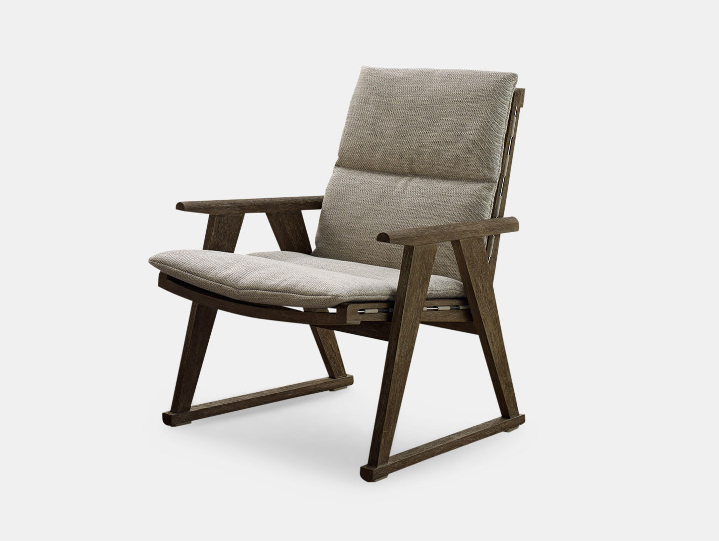 Gio Outdoor Chair image 1