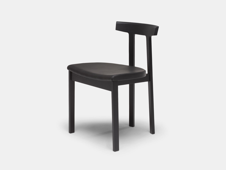 Torii Chair image 3