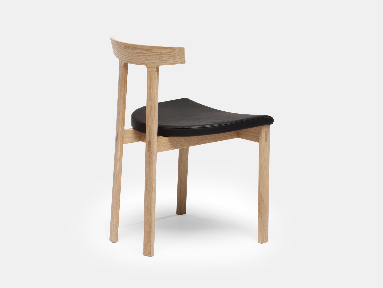 Torii Chair image 1