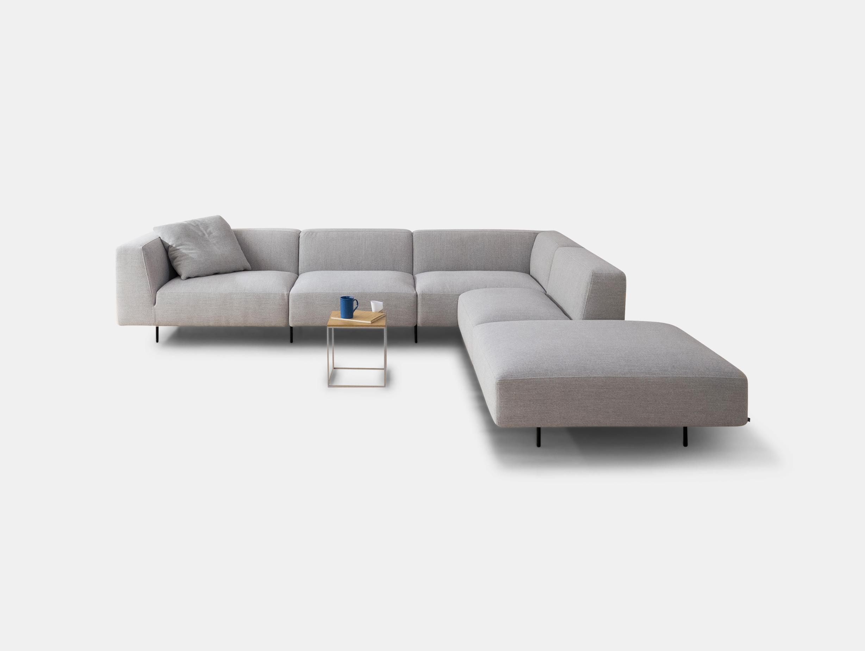 Endless Sofa image 1