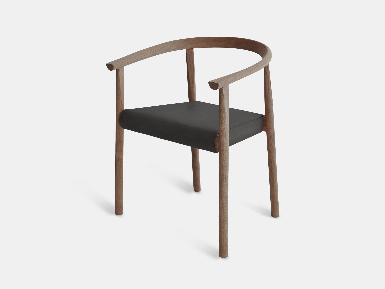 Tokyo Chair  image 4
