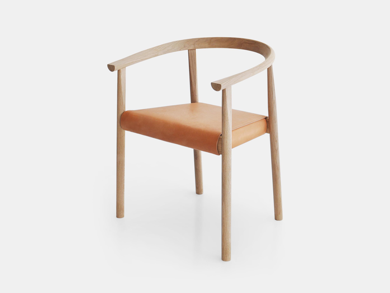 Tokyo Chair  image 1