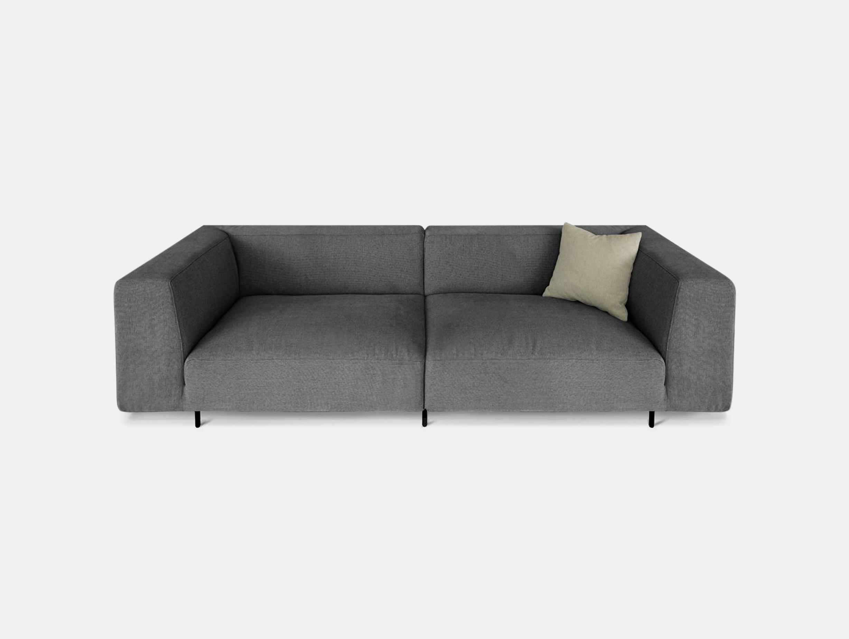 Endless Sofa image 3