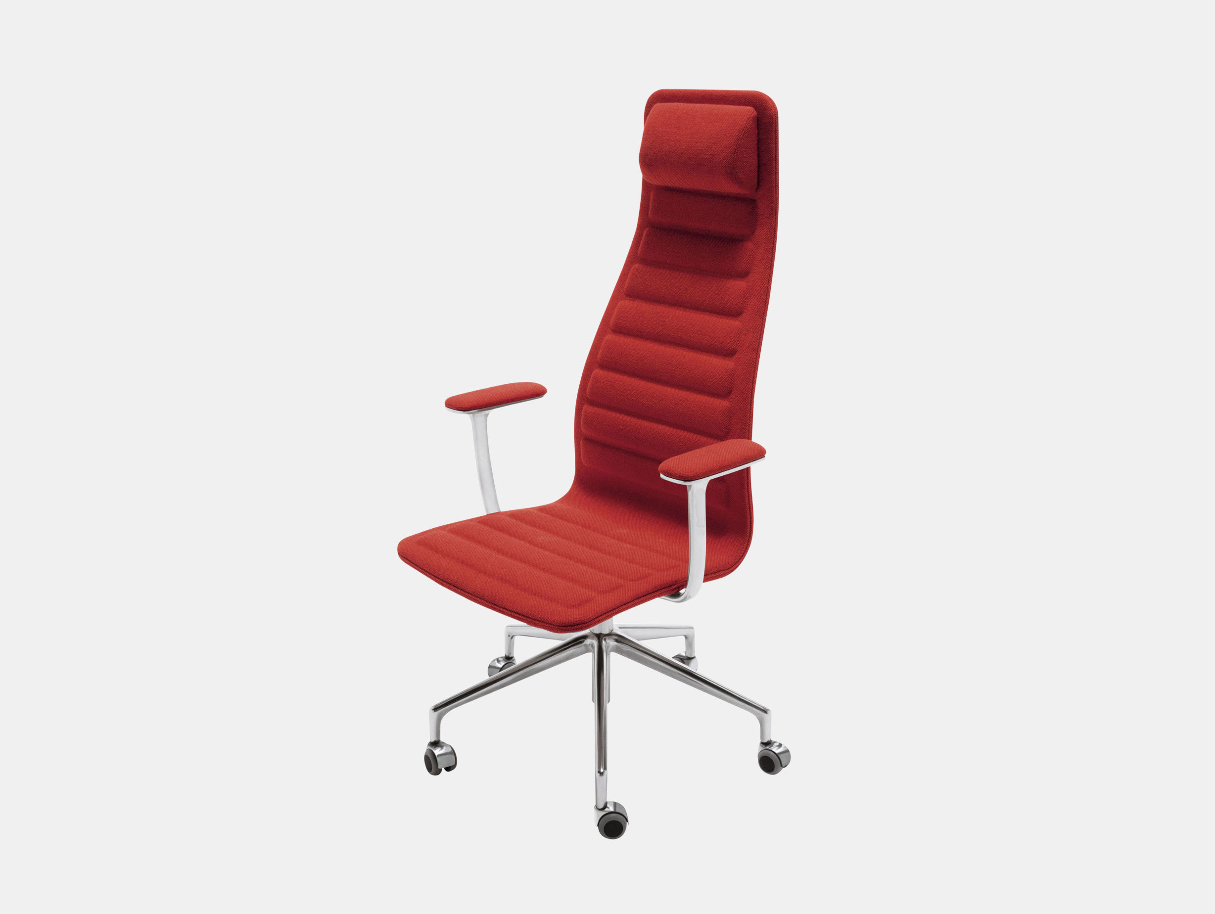Lotus Task Chair image 5