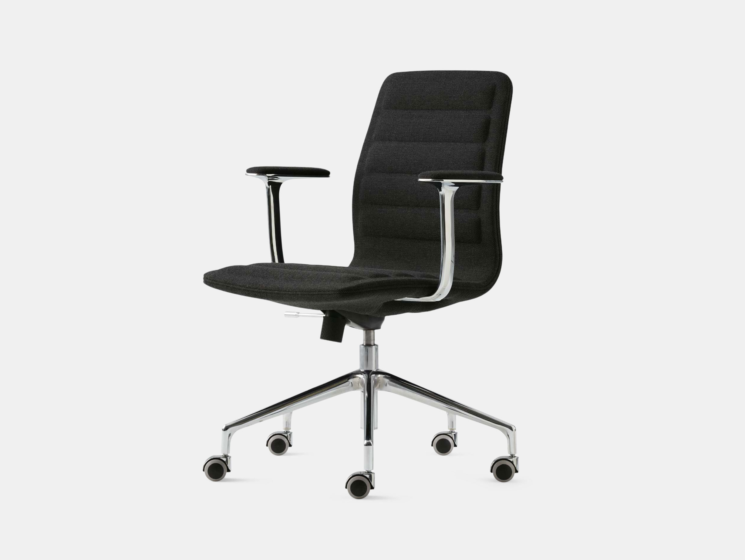 Lotus Task Chair image 2
