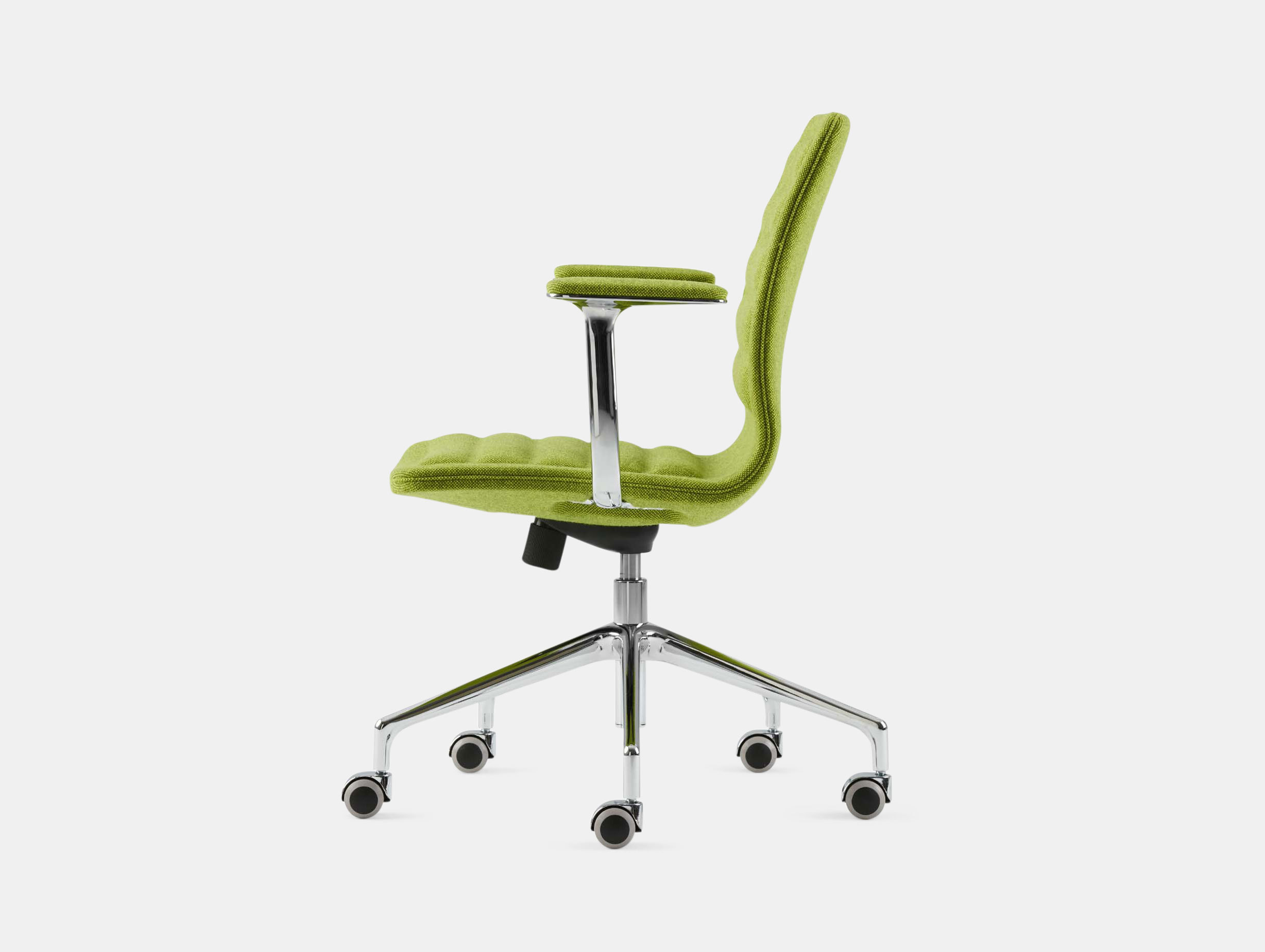 Lotus Task Chair image 1