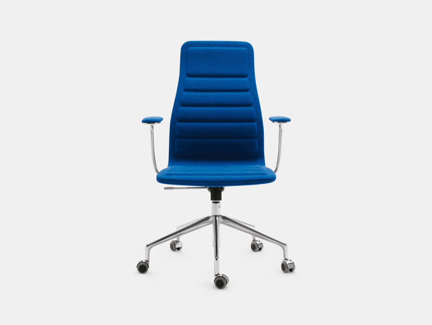 Lotus Task Chair image 3