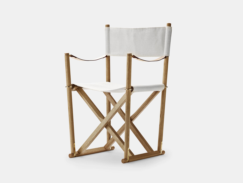 Awe Inspiring Folding Chair Alphanode Cool Chair Designs And Ideas Alphanodeonline