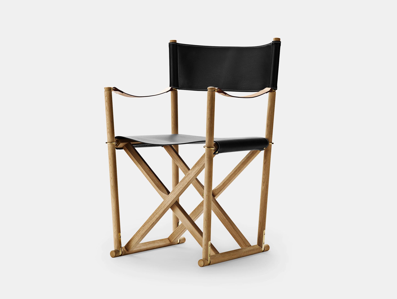 Superb Folding Chair Alphanode Cool Chair Designs And Ideas Alphanodeonline