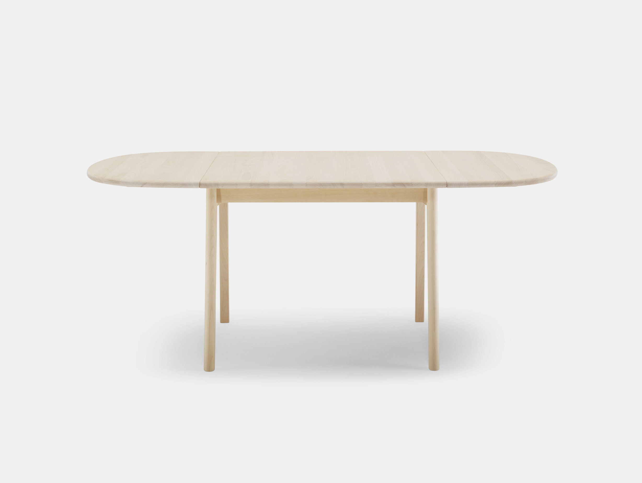 CH002/CH006 Dining Table image 2