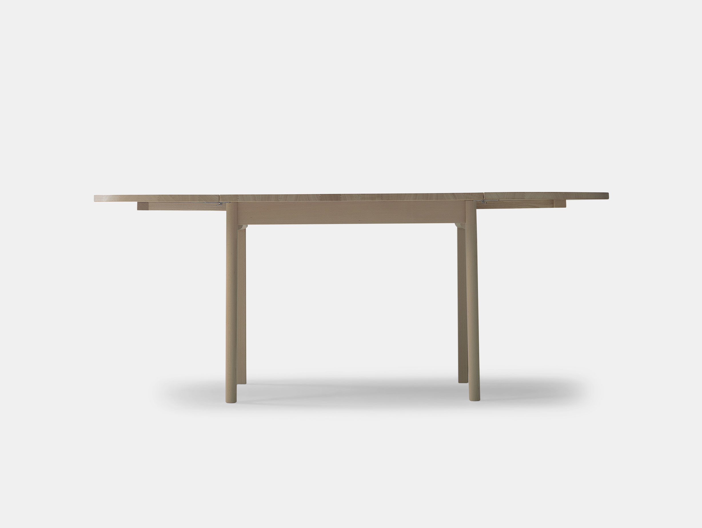 CH002/CH006 Dining Table image 3