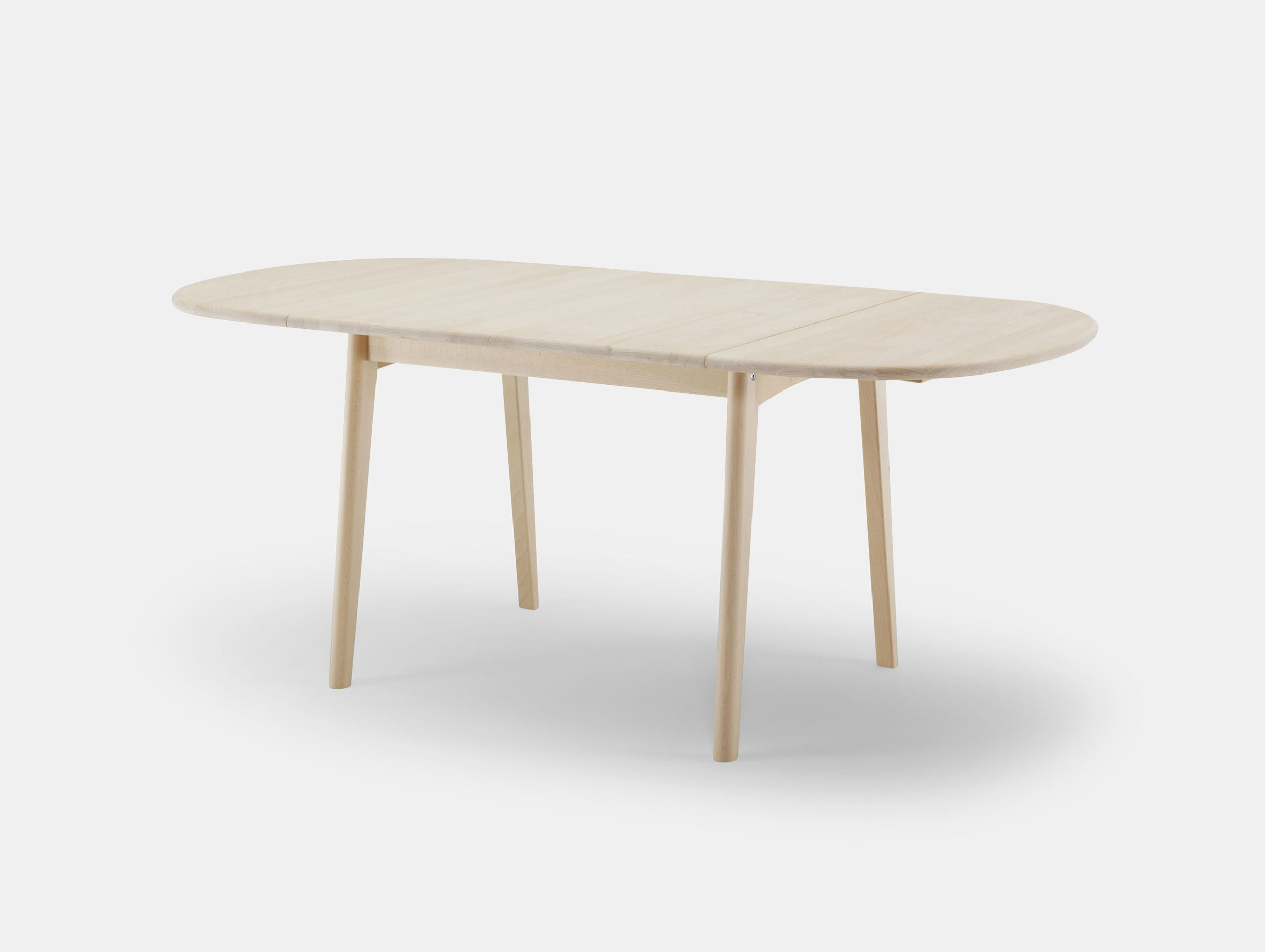 CH002/CH006 Dining Table image 1