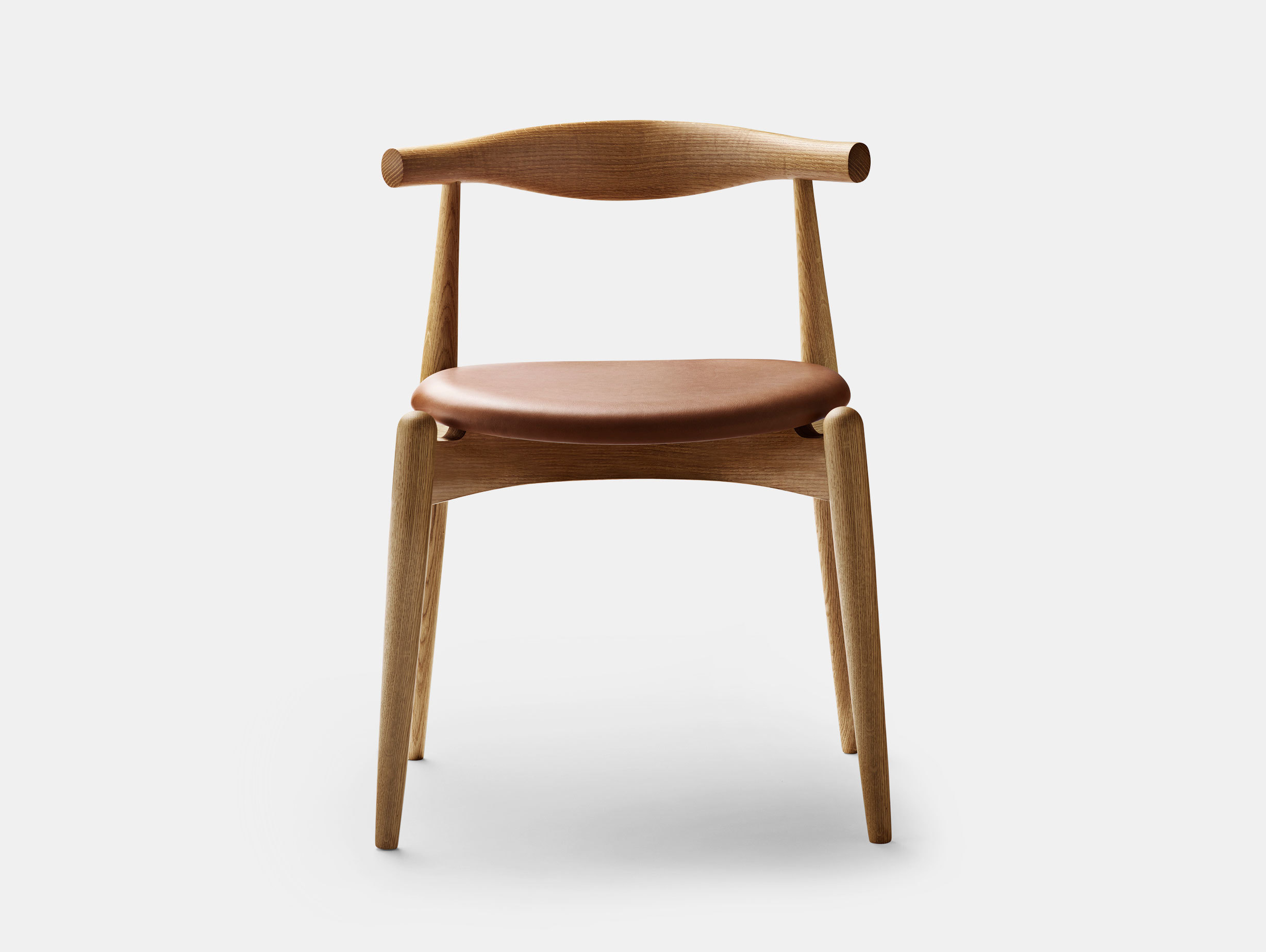 CH20 Elbow Chair image 1