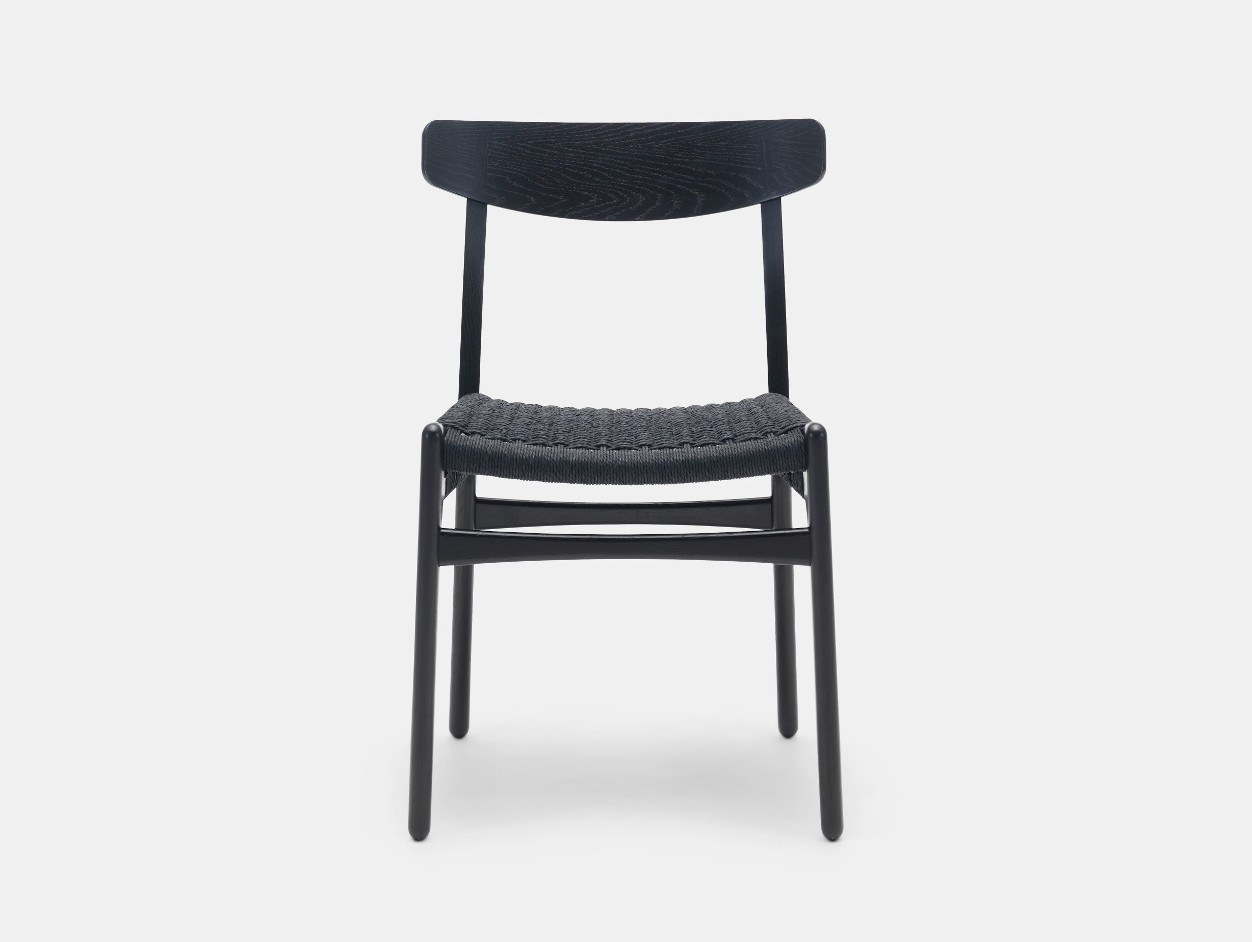 CH23 Chair image 8