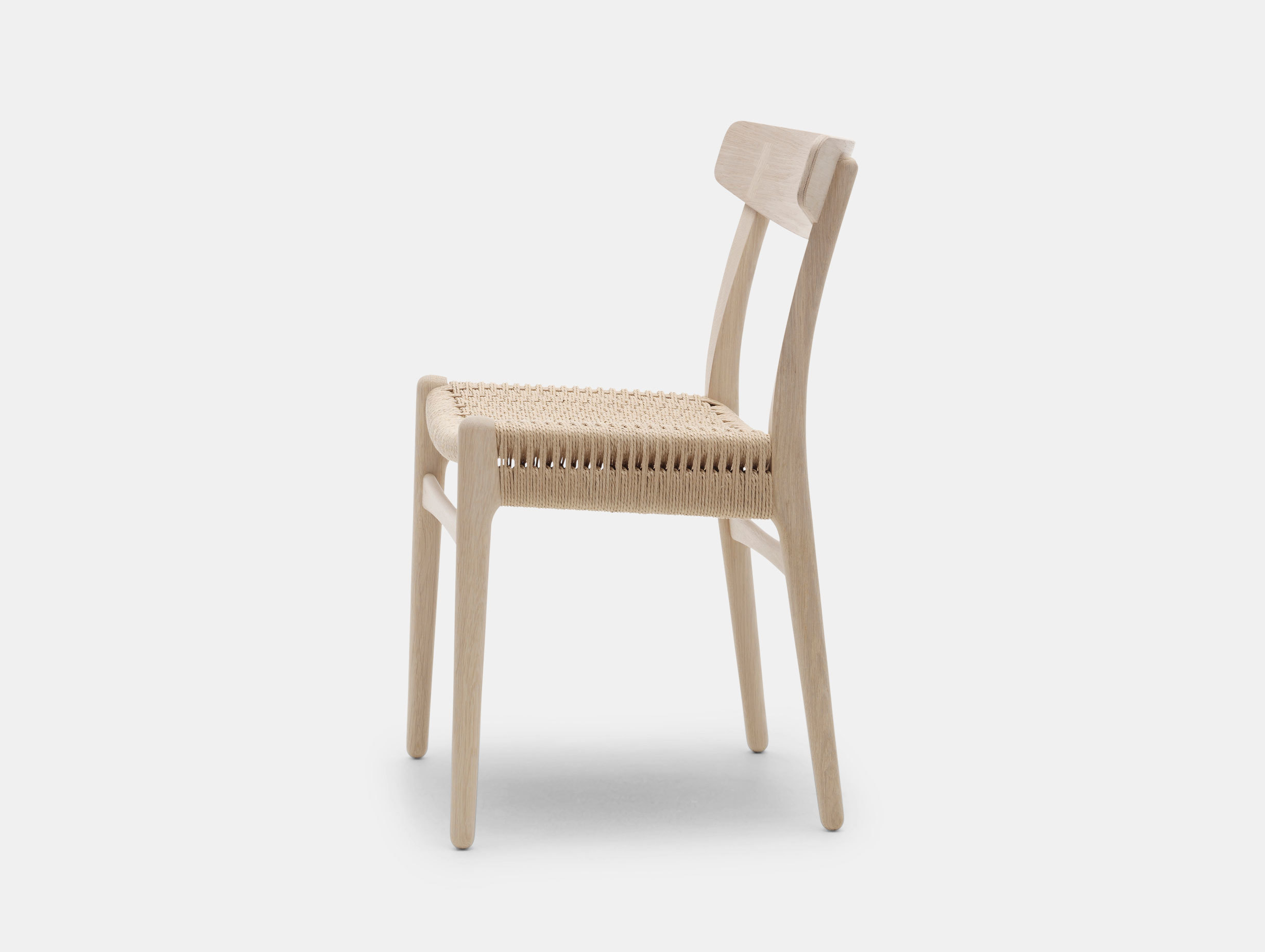 CH23 Chair image 4
