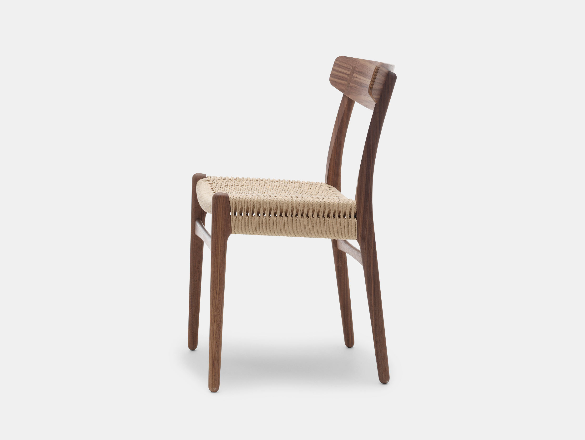 CH23 Chair image 7
