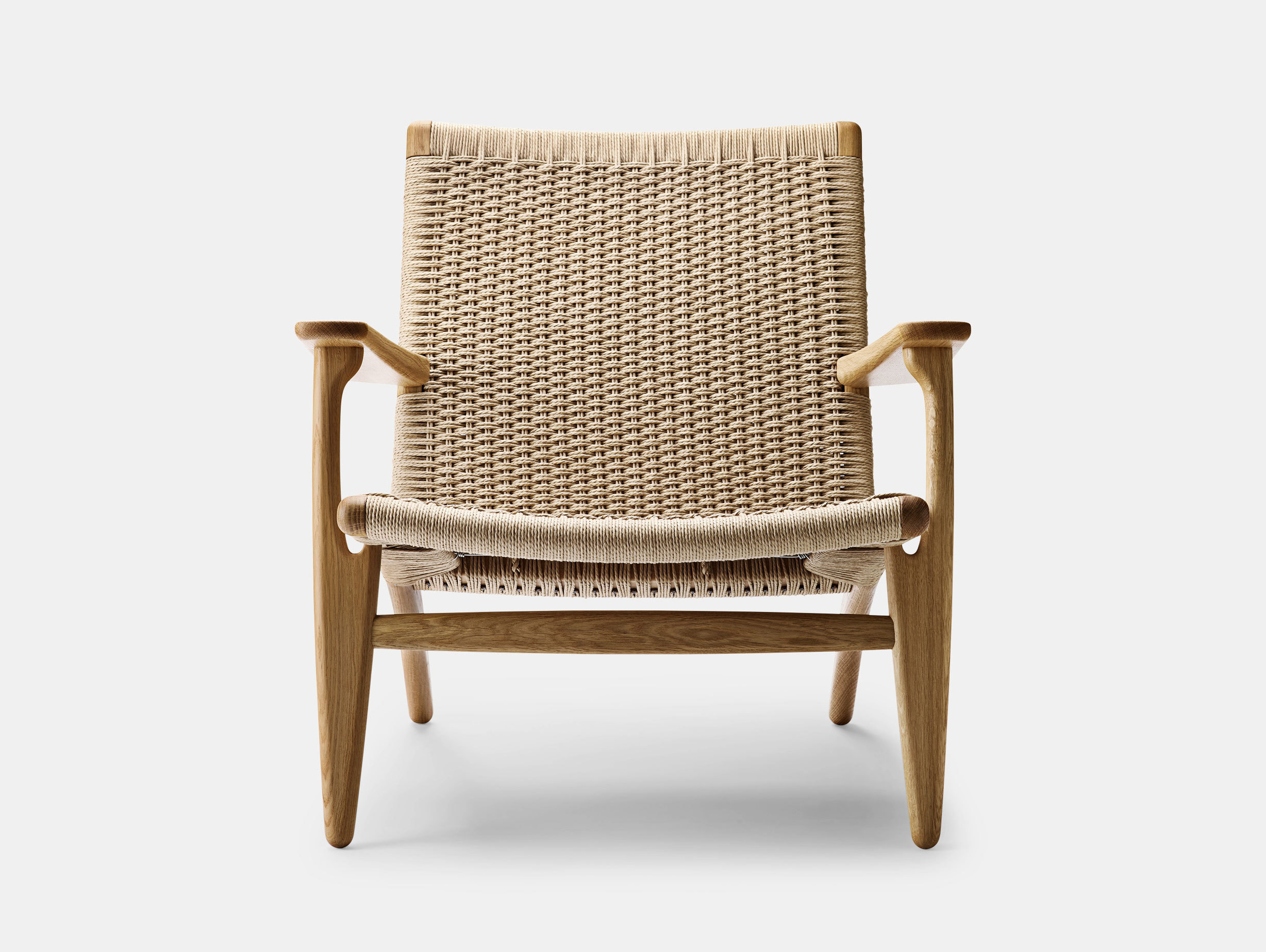 CH25 Lounge Chair image 2