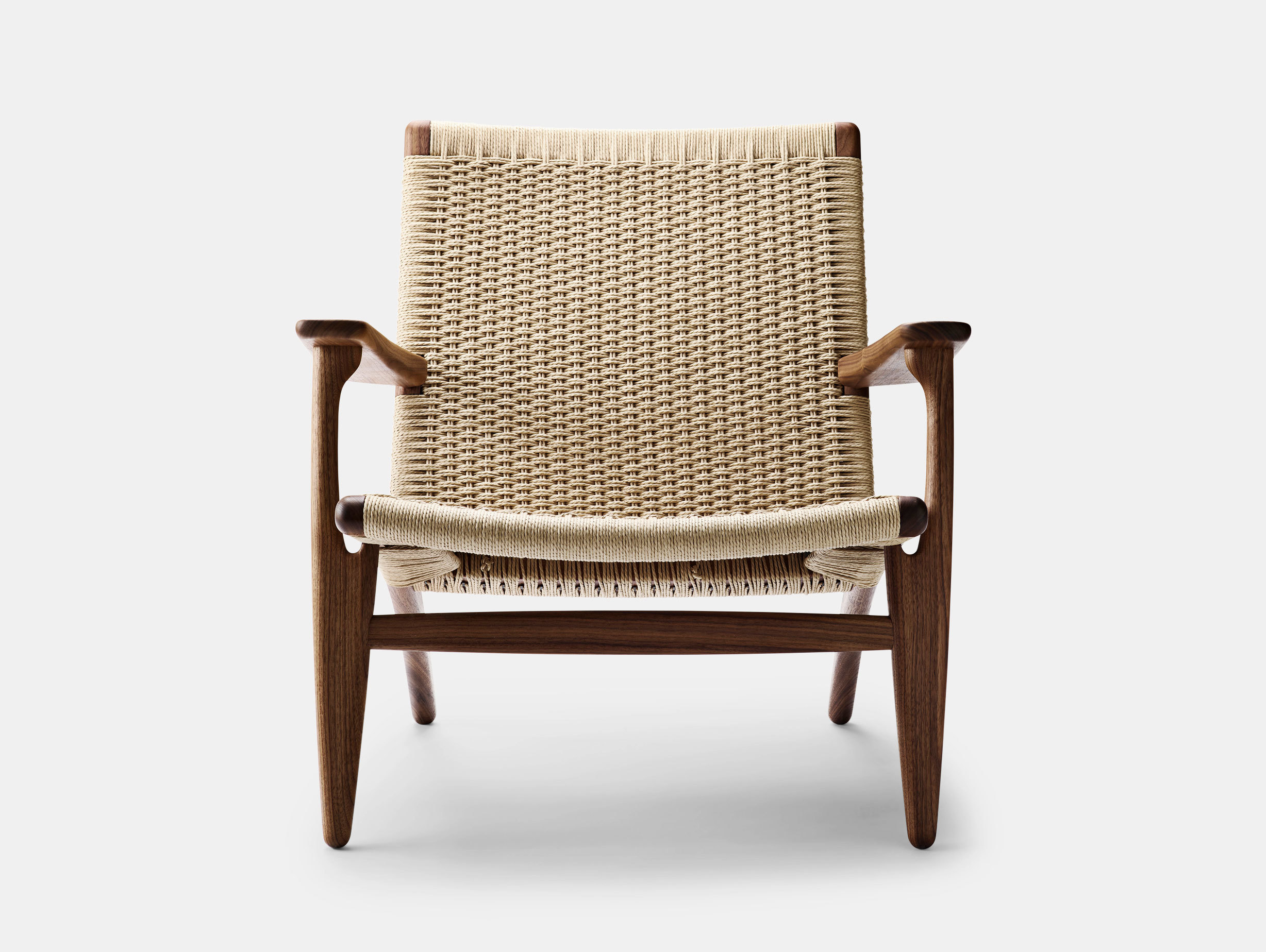 CH25 Lounge Chair image 4