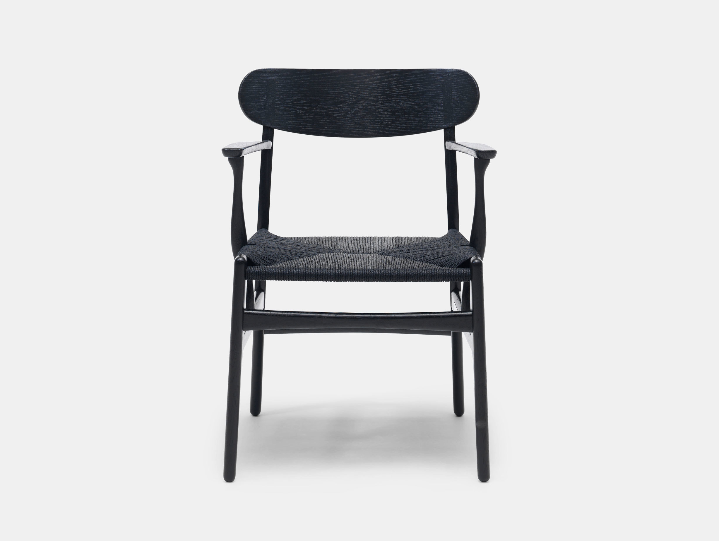 CH26 Dining Chair image 5