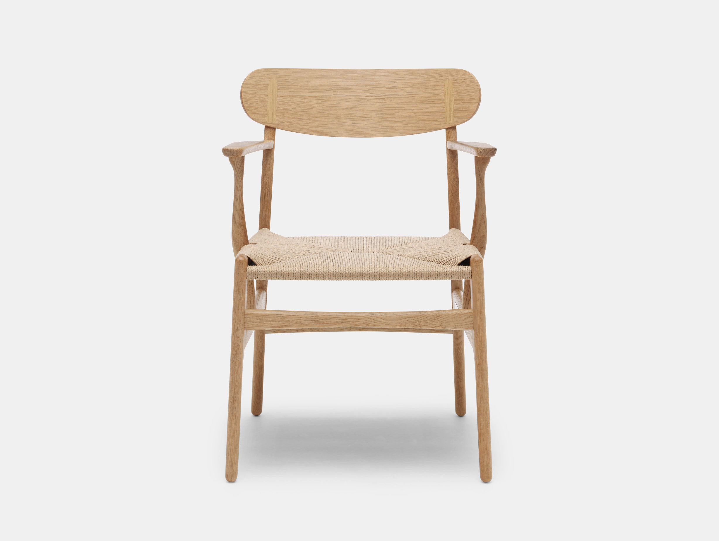 CH26 Dining Chair image 1