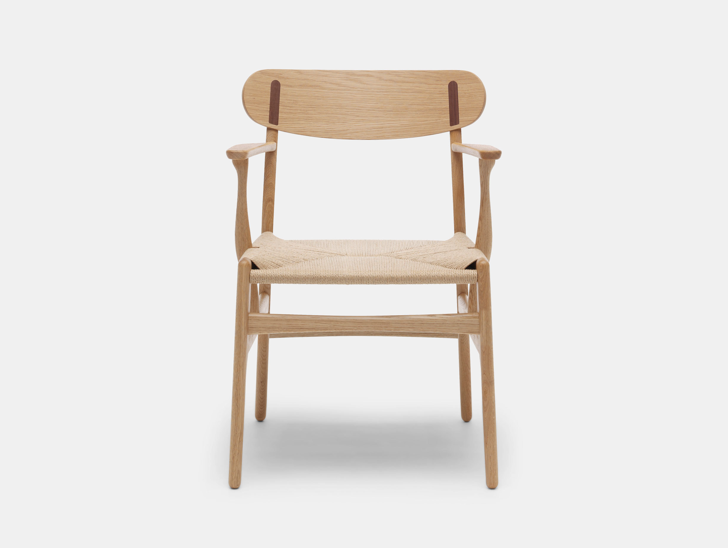 CH26 Dining Chair image 2