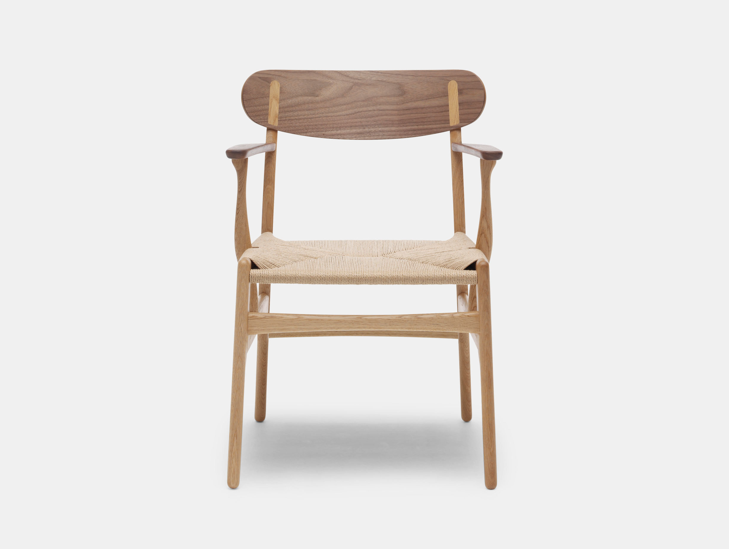 CH26 Dining Chair image 6