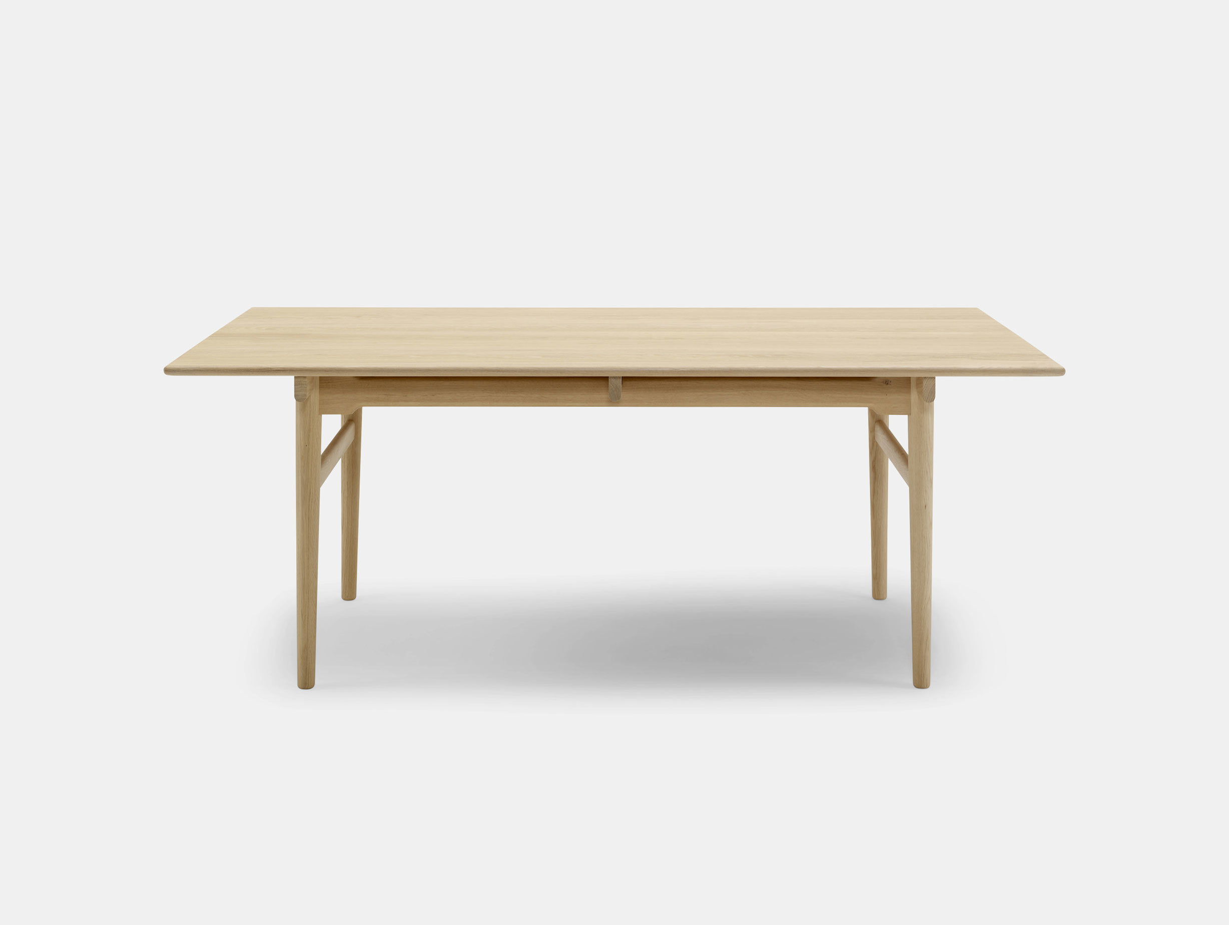 CH327 Dining Table image 2
