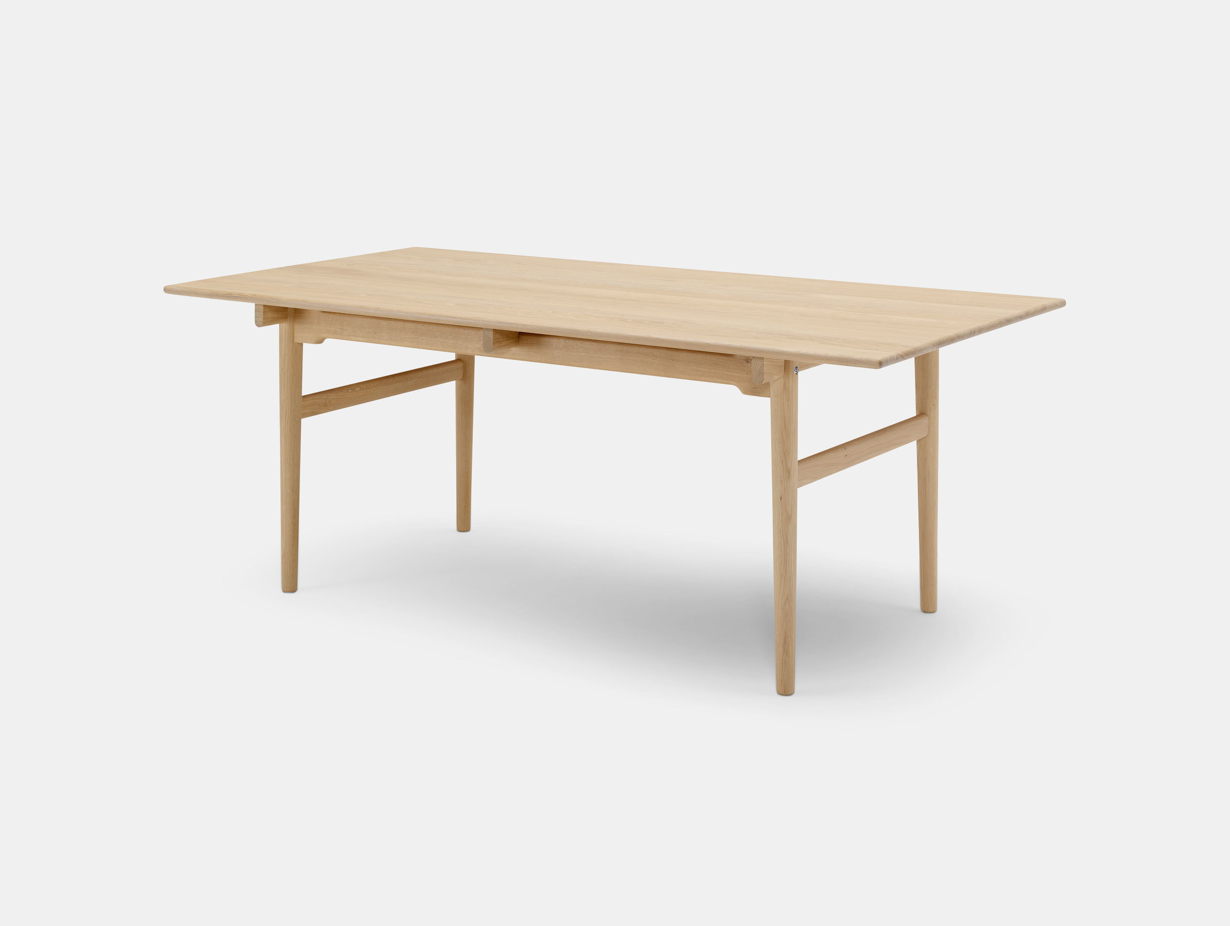 CH327 Dining Table image 1