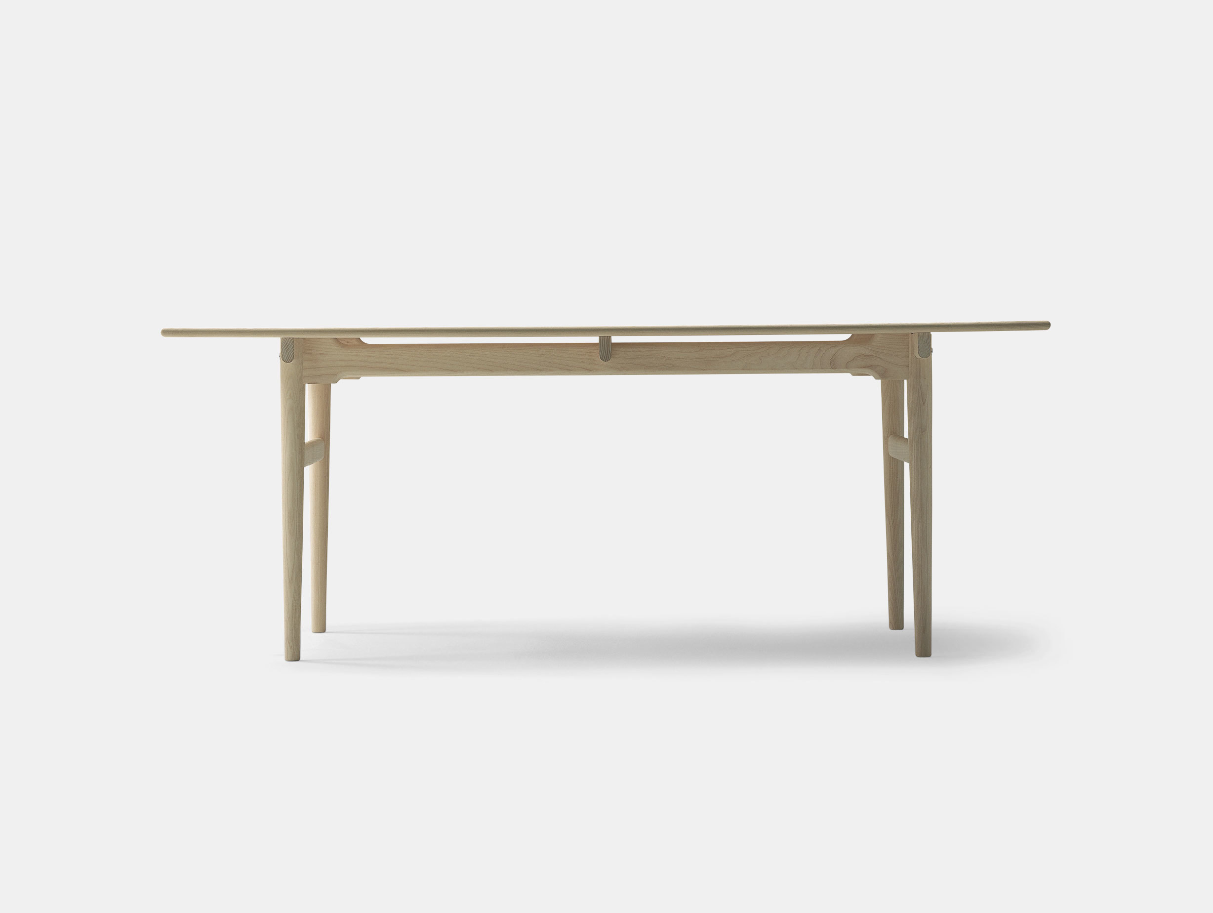 CH327 Dining Table image 3