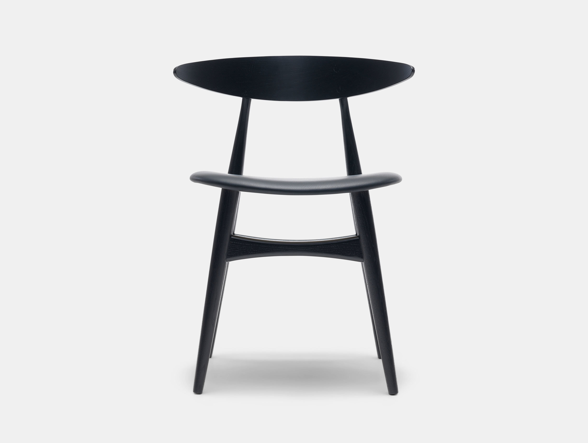 CH33 Dining Chair image 1
